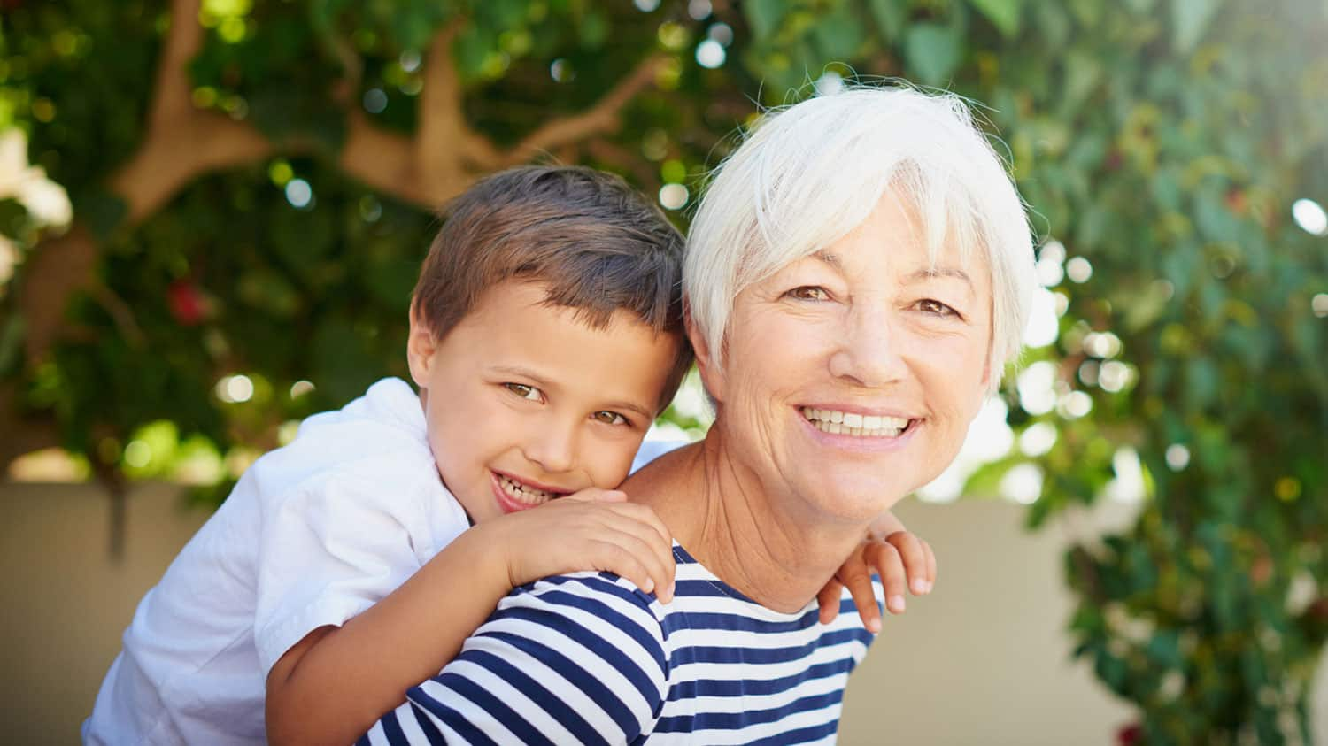 An Open Letter to My Grandchildren: 10 Things I Want Them to