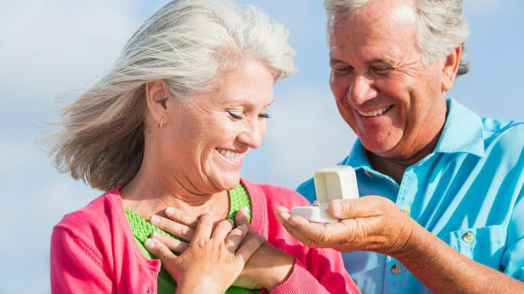 getting-married-after-60