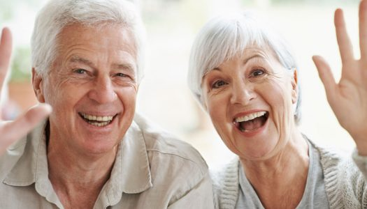5 Hot Retirement Living Trends for the Young at Heart