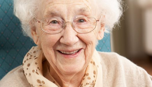 What's Your Take on Continuing Care Retirement Communities?
