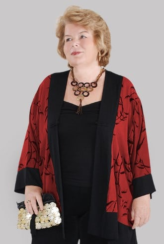comfortable-plus-size-clothing-1