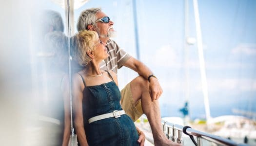 Cruising the Smart Way Part 2: Discounts, Embarkation Tips, Gratuities and More