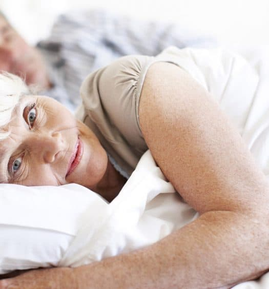 Dealing-with-Sleep-Problems-After-60