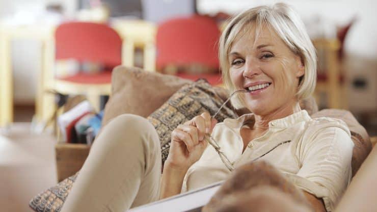 managing money in retirement savings
