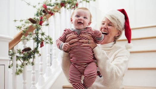 Gifts for Grandkids: How to Turn Christmas Gift No-No-Nos into Hearty Ho-Ho-Hos