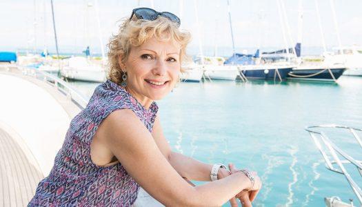 Are You a Cruise Expert? Where Do You Go for Cruise Deals?