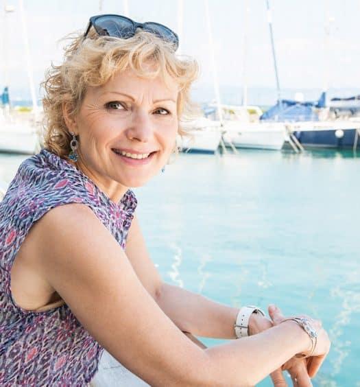 senior cruises cruise deals