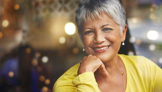 5 Ways to Discover Your New Path in the Transition to Retirement