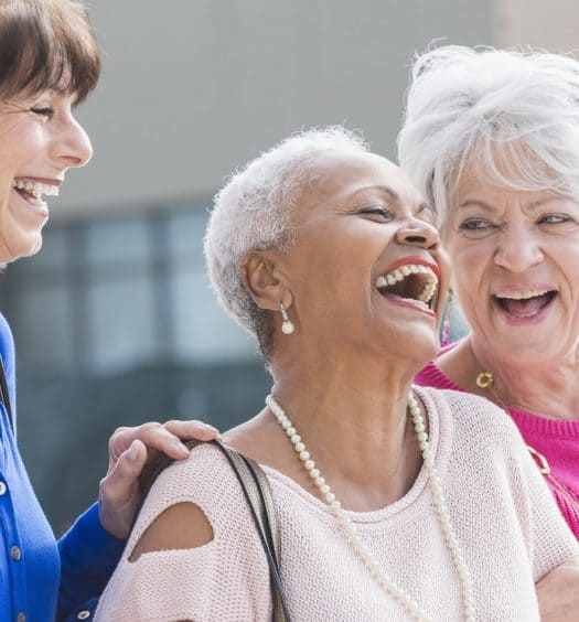 Downsizing-Strategy-for-Seniors