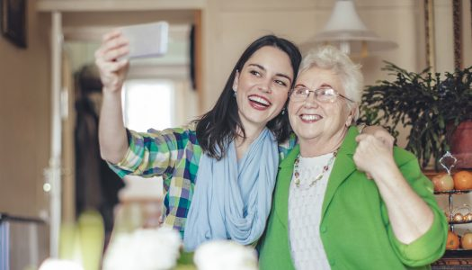 Millennials Are Sharing Differently… and Boomers Should Pay Attention!
