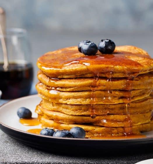 Healthy-Food-Bloggers-Instagram