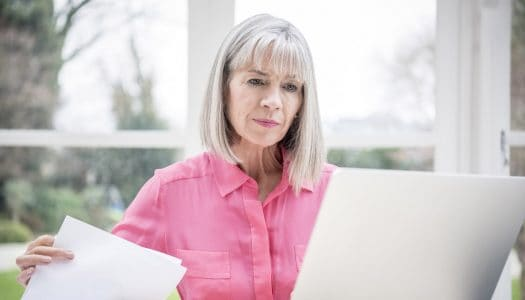 What is Money? Money Management Tips for Women Over 60
