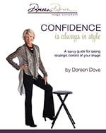 Doreen Dove Book