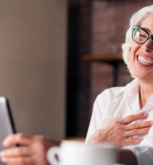 Online-Senior-Dating