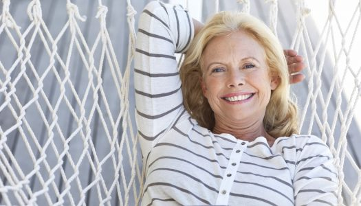 The 4 Lifestyles We Slide Into After Retirement… and How they Impact Our Happiness