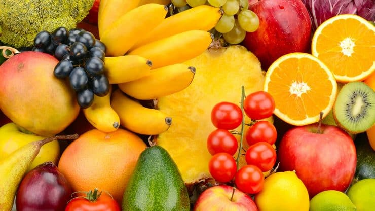 Healthy-Aging-Foods