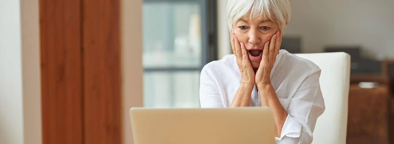 Senior-Online-Dating-Scams