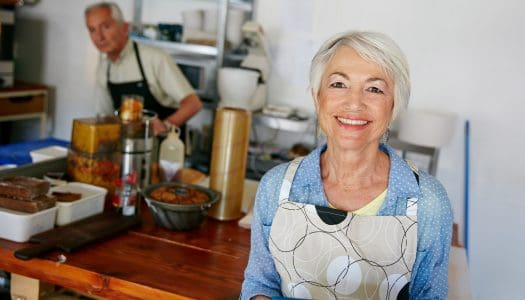 Live Longer and Prosper! 7 Retirement Planning Tips for Women