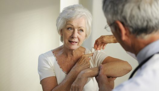 7 Ways to Prevent Falls and Related Injuries