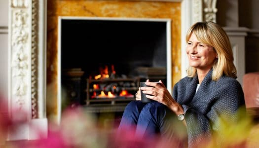 Invite Denmark Into Your Home and Discover Hygge – The Feeling of Good Moments