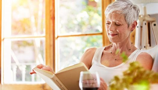 How Would You Like to Spend Your Time in Retirement?