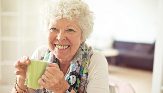 Melatonin and Aging: How It Can Help with Memory and Longevity?