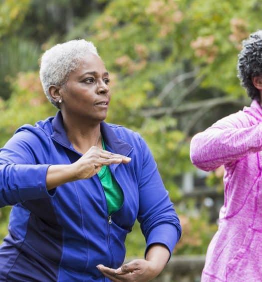 Living-with-Fibromyalgia