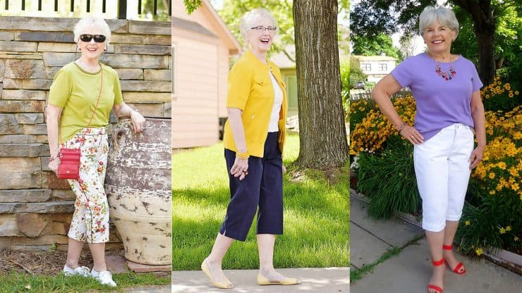Fashion-for-Older-Women-Capri