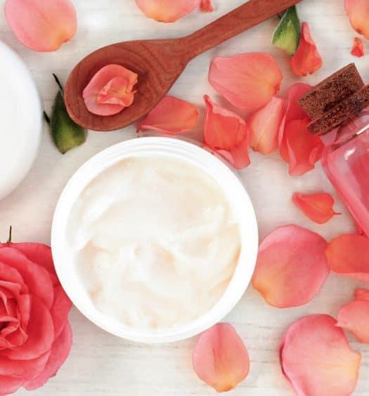 Skincare-for-Mature-Skin