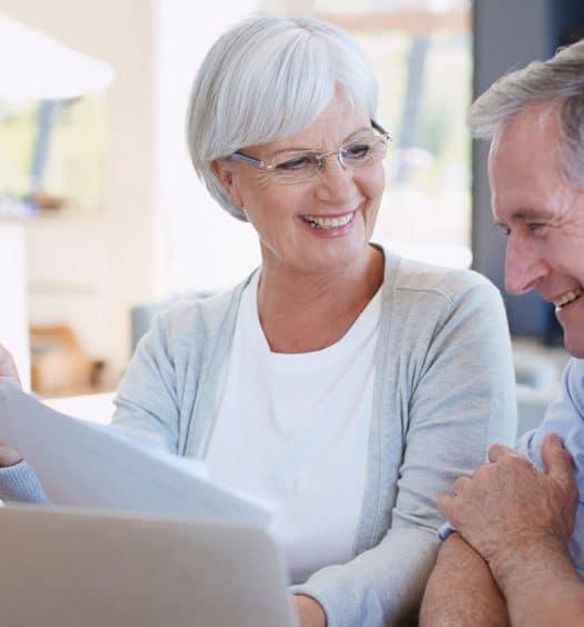 Transitioning-Into-Retirement
