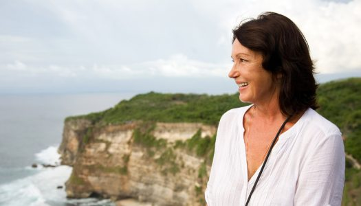 What Bali Taught Me About the Importance of Advanced Directives