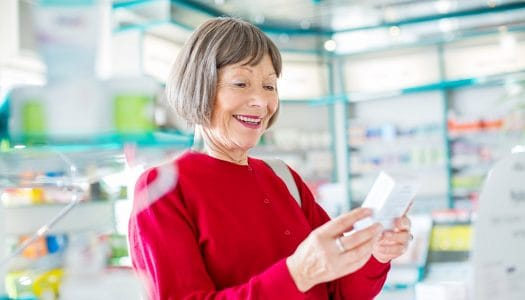 9 Ways to Save on Your Rx: Generic Drugs, RX Coupons and More!
