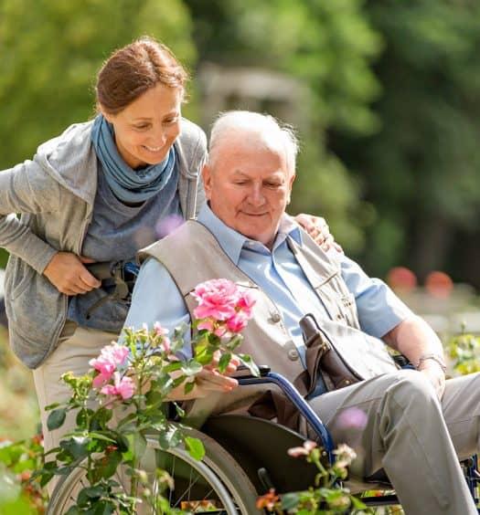 Managing-Caregiver-Anger