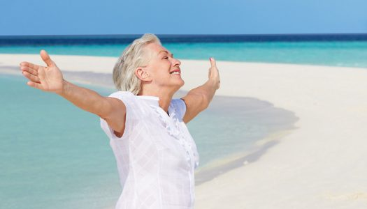 Retiring Overseas in Paradise – What Does It REALLY Cost?