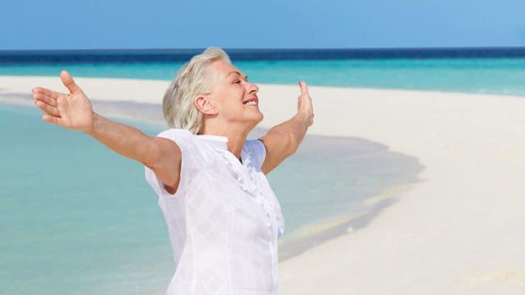 Retiring-Overseas