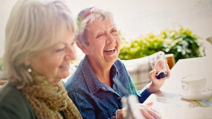 Roommates-in-Retirement-Golden-Girls