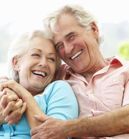 Senior-Dating-Tips