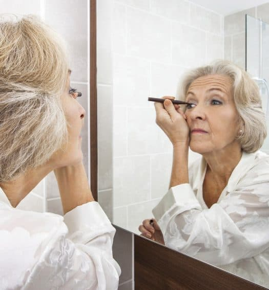 Makeup-for-Mature-Women