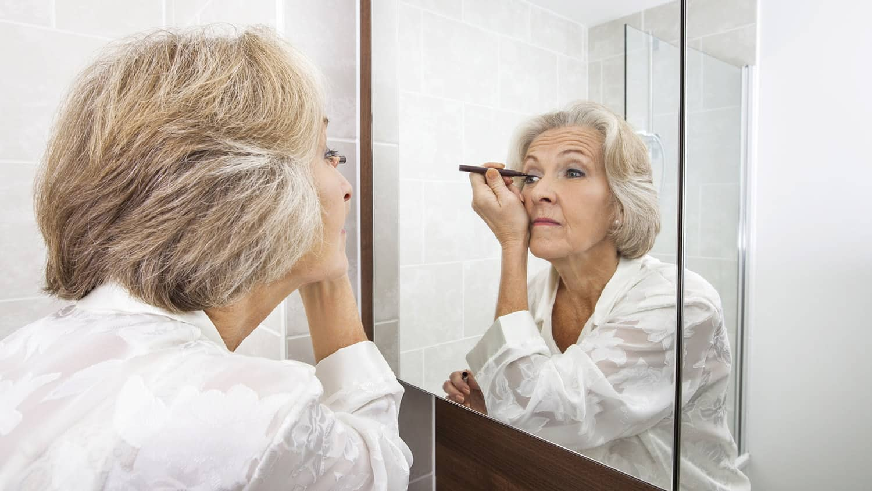Best Eye Makeup For Women