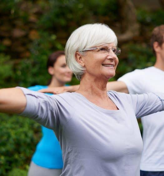 Balance-Prolong-Your-Life-After-60