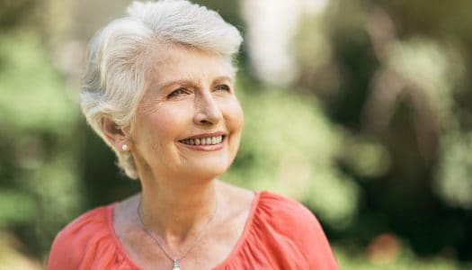 These 4 Pillars of Longevity Support the Fountain of Youth