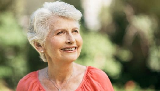 3 Essential Elements of Getting What You Want in Your 60s