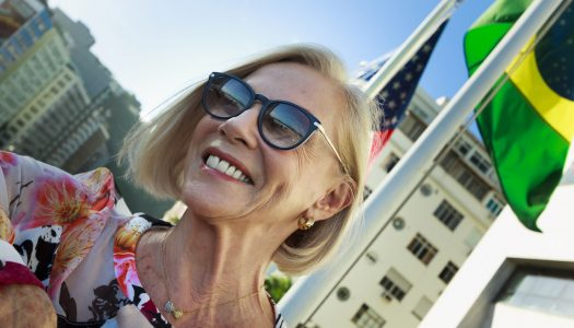 7 Travel Mistakes Almost All Women Over 60 Make