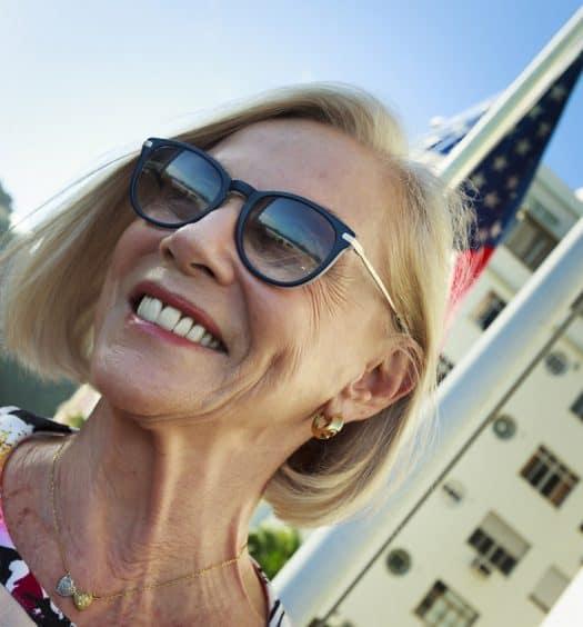 Women-Over-60-Travel