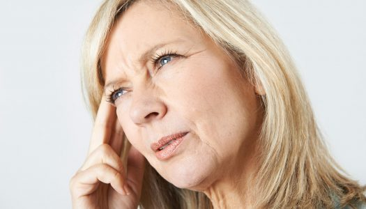 Over 50? Don't Miss This Brain Health Check List from Dr. Leslie Kernisan