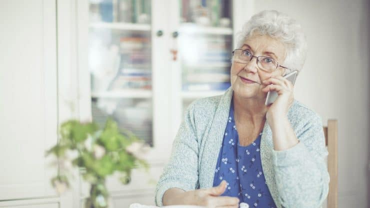 Taking-Care-of-Your-Elderly-Parent