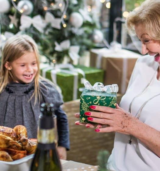 Christmas-Gifts-for-Grandma