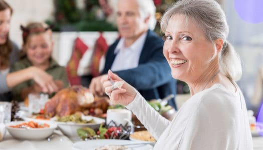 5 Ways to Avoid Allergies So You Can Enjoy the Holiday Season