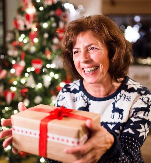 Christmas-Gifts-for-Women-Over-60