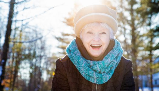 6 Tips for Preventing Arthritis Pain in Cold Weather
